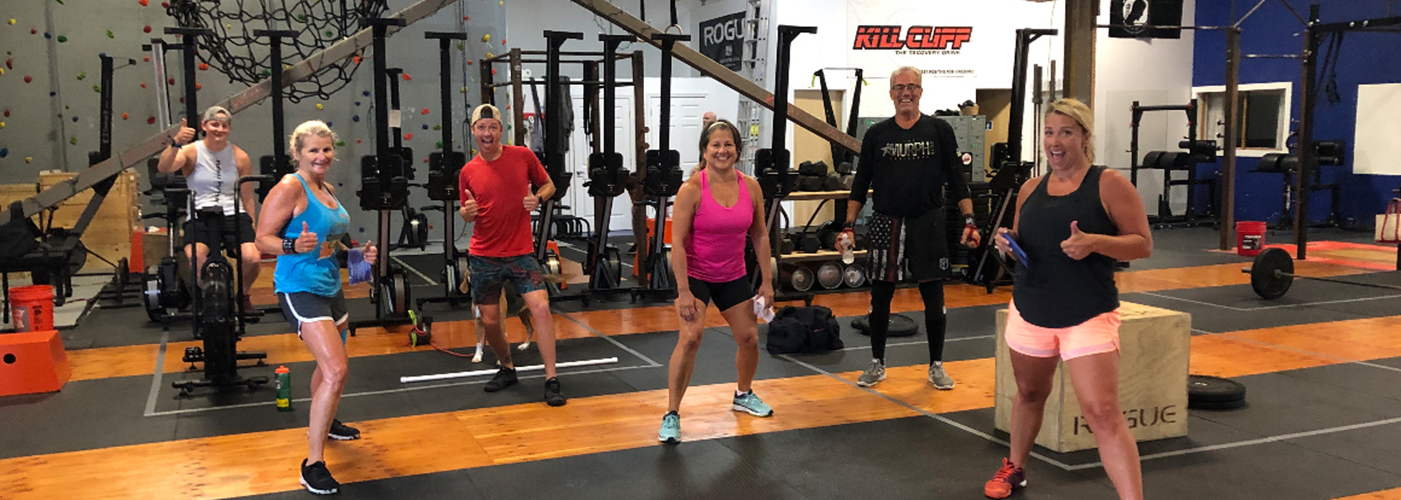 Why CrossFit Cape Cod is Ranked One Of The Best Gyms near Mashpee MA, Why CrossFit Cape Cod is Ranked One Of The Best Gyms near Cape Cod MA, Why CrossFit Cape Cod is Ranked One Of The Best Gyms near Falmouth MA, Why CrossFit Cape Cod is Ranked One Of The Best Gyms near Bourne MA, Why CrossFit Cape Cod is Ranked One Of The Best Gyms near Sandwich MA