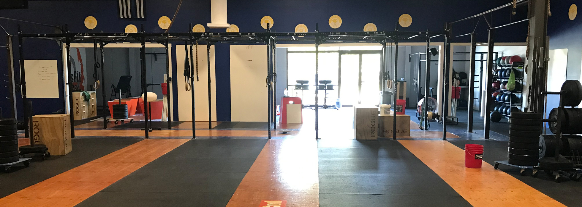 A Gym near Mashpee MA That Can Help With Weight loss & Dieting, A Gym near Cape Cod MA That Can Help With Weight loss & Dieting, A Gym near Falmouth MA That Can Help With Weight loss & Dieting, A Gym near Bourne MA That Can Help With Weight loss & Dieting, A Gym near Sandwich MA That Can Help With Weight loss & Dieting